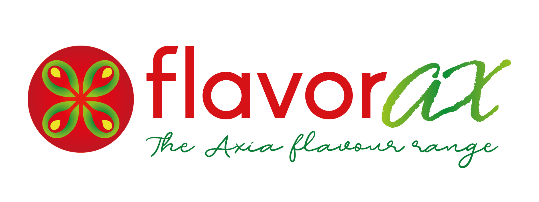 Flavoraxlogo