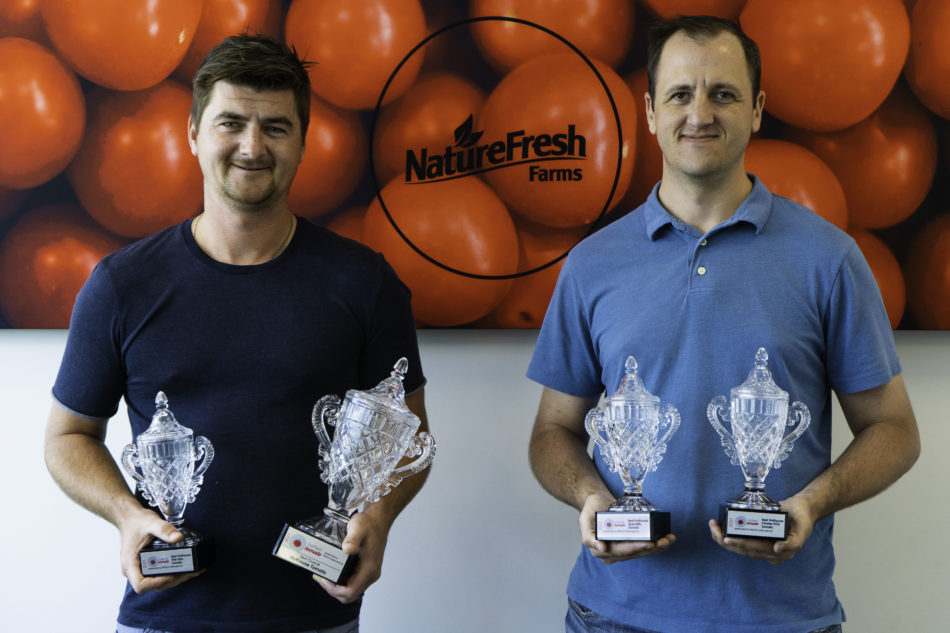 Nff Tomato Awards Photo 1 950x633 1